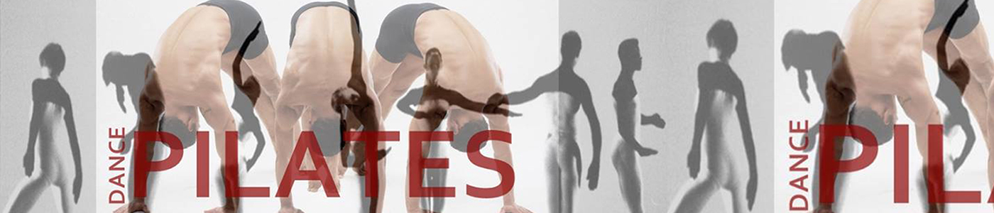 Pilates pour sportifs