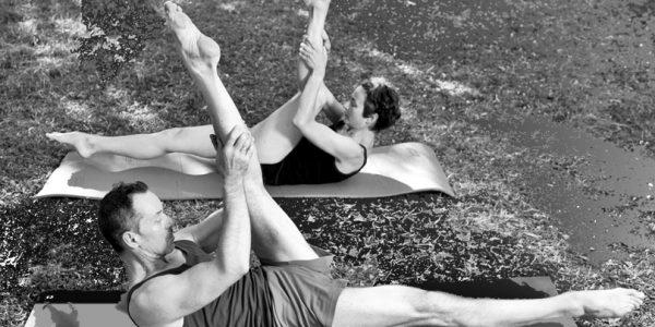 Darius Pilates Strasbourg 1 MOD