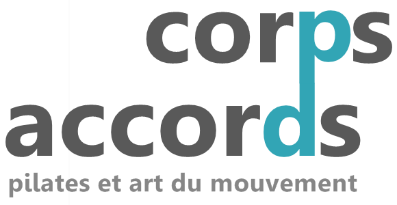 corps - accords